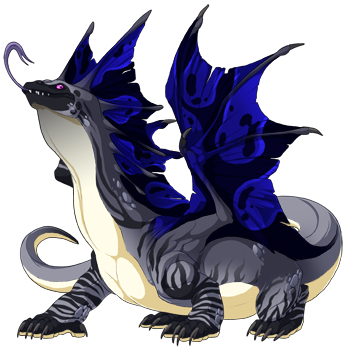 dragon?age=1&body=98&bodygene=18&breed=14&element=9&eyetype=0&gender=0&tert=1&tertgene=5&winggene=23&wings=71&auth=ad295c2c57982735bf89f3593a3b781845aad72e&dummyext=prev.png