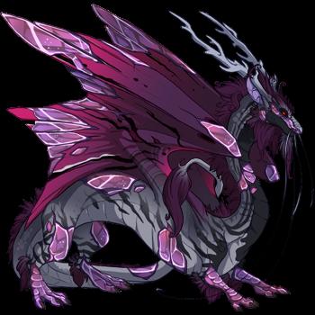dragon?age=1&body=98&bodygene=18&breed=8&element=2&eyetype=0&gender=0&tert=119&tertgene=17&winggene=24&wings=127&auth=3cc989a961084eaadbf0e8be60d9601e25994089&dummyext=prev.png
