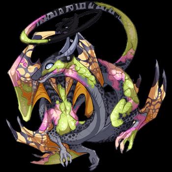 dragon?age=1&body=98&bodygene=19&breed=7&element=6&eyetype=0&gender=1&tert=102&tertgene=73&winggene=12&wings=139&auth=1c31e8873960986085aeb4b0c7fc113c97a886e2&dummyext=prev.png