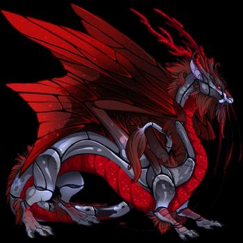 dragon?age=1&body=98&bodygene=20&breed=8&element=2&eyetype=3&gender=0&tert=59&tertgene=10&winggene=20&wings=60&auth=555b64b5a0d4b88fd0c1c02ca4a3d2a47ae0cf6a&dummyext=prev.png