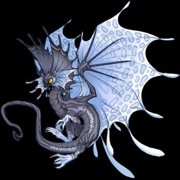 dragon?age=1&body=98&bodygene=21&breed=1&element=8&eyetype=0&gender=0&tert=3&tertgene=14&winggene=40&wings=3&auth=10cd1442cbbf37d461371487229f4c9ab24079a7&dummyext=prev.png