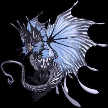 dragon?age=1&body=98&bodygene=22&breed=1&element=8&eyetype=2&gender=0&tert=131&tertgene=11&winggene=2&wings=3&auth=5d410a7aee095fa49e437e90200a69bcaae02686&dummyext=prev.png