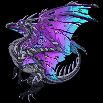 dragon?age=1&body=98&bodygene=22&breed=5&element=7&eyetype=7&gender=1&tert=6&tertgene=53&winggene=24&wings=69&auth=01797bdedf994fc149280a134184044d21dcf90f&dummyext=prev.png