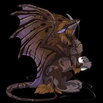 dragon?age=1&body=98&bodygene=23&breed=4&element=11&eyetype=0&gender=1&tert=166&tertgene=12&winggene=24&wings=88&auth=8ec4ff00e6ee6f1454086585d3e059445eaa3246&dummyext=prev.png