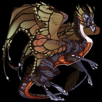 dragon?age=1&body=98&bodygene=25&breed=13&element=11&eyetype=0&gender=1&tert=166&tertgene=18&winggene=13&wings=88&auth=e3a307173fe7610f8f0a85dcd381cf53e457ae65&dummyext=prev.png