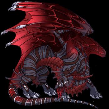 dragon?age=1&body=98&bodygene=25&breed=2&element=1&eyetype=3&gender=0&tert=61&tertgene=10&winggene=20&wings=161&auth=4c736cb4f7f0747f8142cf4c12c6e37e3fc0eaaa&dummyext=prev.png