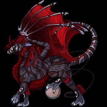 dragon?age=1&body=98&bodygene=25&breed=4&element=6&eyetype=0&gender=0&tert=121&tertgene=10&winggene=21&wings=121&auth=bf59d2f20fef781bd3aa5e9f5af84a080e5f2835&dummyext=prev.png