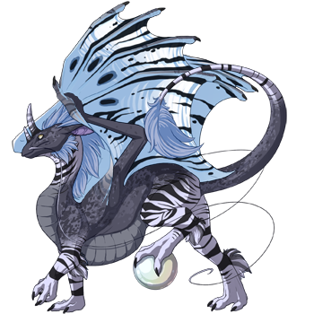 dragon?age=1&body=98&bodygene=4&breed=4&element=8&eyetype=2&gender=0&tert=131&tertgene=9&winggene=24&wings=3&auth=c1ddd2b4a40db793a25cbe878b90bc87733e7649&dummyext=prev.png