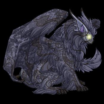 dragon?age=1&body=98&bodygene=4&breed=6&element=8&eyetype=7&gender=0&tert=70&tertgene=7&winggene=4&wings=98&auth=606a192c58722a2c292a8cf197d9b934ac5c44f7&dummyext=prev.png