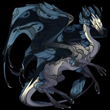 dragon?age=1&body=98&bodygene=42&breed=13&element=3&eyetype=0&gender=1&tert=176&tertgene=7&winggene=23&wings=26&auth=6baad1705112ad9725004fc1bb643cf2e39e0570&dummyext=prev.png