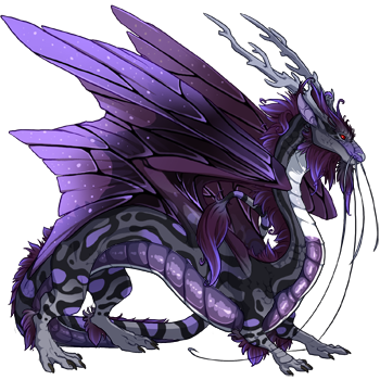 dragon?age=1&body=98&bodygene=57&breed=8&element=2&eyetype=0&gender=0&tert=119&tertgene=18&winggene=20&wings=127&auth=2507fbe5d3857bc8d0a3193167baf4f8d5003a5b&dummyext=prev.png