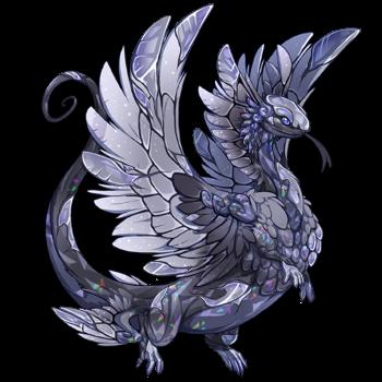 dragon?age=1&body=98&bodygene=7&breed=12&element=6&eyetype=2&gender=0&tert=91&tertgene=17&winggene=20&wings=91&auth=0450886a0f8fadcaf6c26e751d32d8a8ffc8d403&dummyext=prev.png