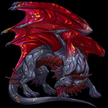dragon?age=1&body=98&bodygene=7&breed=2&element=1&eyetype=2&gender=0&tert=60&tertgene=10&winggene=8&wings=59&auth=9a0e7eeda4f5579bb330eefa0752fb3f5b10fc15&dummyext=prev.png