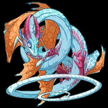 dragon?age=1&body=99&bodygene=12&breed=7&element=6&eyetype=1&gender=0&tert=120&tertgene=14&winggene=14&wings=105&auth=b6118e9e66204e41c6685ebc8b1ed564780cefe1&dummyext=prev.png
