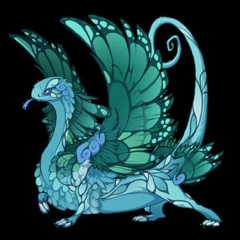dragon?age=1&body=99&bodygene=13&breed=12&element=7&eyetype=2&gender=1&tert=149&tertgene=12&winggene=13&wings=141&auth=39b05ffc55f257b4475d4ceae5243eb1f1080e62&dummyext=prev.png