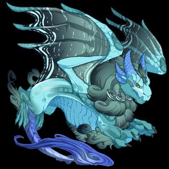 dragon?age=1&body=99&bodygene=15&breed=15&element=10&eyetype=0&gender=0&tert=135&tertgene=54&winggene=21&wings=100&auth=e4e1c0976073265e2eb17543426cb97bc53e185c&dummyext=prev.png