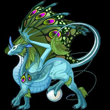 dragon?age=1&body=99&bodygene=15&breed=4&element=10&eyetype=0&gender=0&tert=130&tertgene=24&winggene=13&wings=38&auth=7446b2e27c8bfc0fbcef6dbbcfd30746fadd50c1&dummyext=prev.png