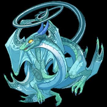 dragon?age=1&body=99&bodygene=15&breed=7&element=8&eyetype=0&gender=1&tert=30&tertgene=15&winggene=16&wings=99&auth=53fa922f4938d60be17705d044aebf663e809446&dummyext=prev.png