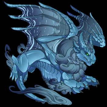 dragon?age=1&body=99&bodygene=17&breed=15&element=10&eyetype=4&gender=0&tert=135&tertgene=12&winggene=21&wings=100&auth=17e29cbd8e549867438ea01f4799ce43c7f16afe&dummyext=prev.png