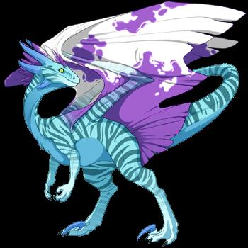 dragon?age=1&body=99&bodygene=2&breed=10&element=3&eyetype=0&gender=0&tert=71&tertgene=0&winggene=10&wings=16&auth=8884b300fbc2867b2bc67f51dcc85492d113fda9&dummyext=prev.png