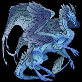 dragon?age=1&body=99&bodygene=20&breed=13&element=6&eyetype=2&gender=1&tert=174&tertgene=12&winggene=20&wings=100&auth=2d6bfe84ec4fe0216b2eca8c76c5b173221ca31a&dummyext=prev.png