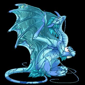 dragon?age=1&body=99&bodygene=20&breed=4&element=6&eyetype=0&gender=1&tert=99&tertgene=17&winggene=8&wings=99&auth=f9c9ae3b6e297dba031347c2cd26dc079d6522d3&dummyext=prev.png