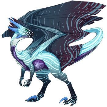 dragon?age=1&body=99&bodygene=21&breed=10&element=5&eyetype=11&gender=0&tert=126&tertgene=18&winggene=21&wings=26&auth=d559aedcc7f3a90ea0bc92a859dd3d605ec9abba&dummyext=prev.png