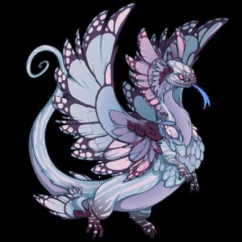 dragon?age=1&body=99&bodygene=21&breed=12&element=9&eyetype=3&gender=0&tert=120&tertgene=12&winggene=13&wings=99&auth=dcd25262995a6bb06aca6341deb571487877b4dd&dummyext=prev.png
