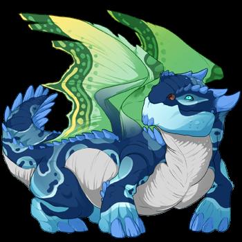dragon?age=1&body=99&bodygene=23&breed=9&element=5&eyetype=0&gender=1&tert=74&tertgene=5&winggene=16&wings=31&auth=81291a5ebefca18e8c560c17c2ffdcb322b09888&dummyext=prev.png