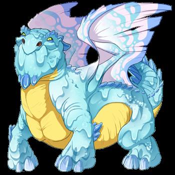 dragon?age=1&body=99&bodygene=41&breed=9&element=3&eyetype=0&gender=0&tert=43&tertgene=5&winggene=12&wings=85&auth=cb6be327ce9d0fdbb45e63f6a1449a66017deee2&dummyext=prev.png