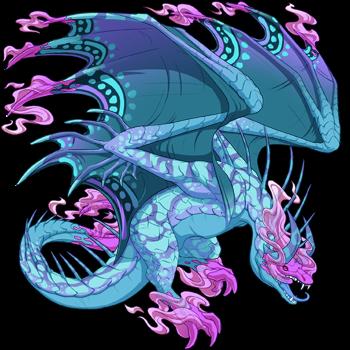 dragon?age=1&body=99&bodygene=53&breed=18&element=9&eyetype=8&gender=1&tert=109&tertgene=48&winggene=52&wings=29&auth=c8b4366b29a40f8abdff70c9a42cd28cebb3c54f&dummyext=prev.png