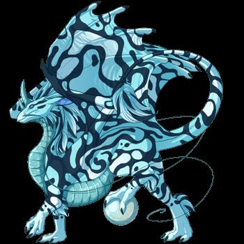 dragon?age=1&body=99&bodygene=57&breed=4&element=6&eyetype=2&gender=0&tert=99&tertgene=10&winggene=57&wings=99&auth=12fe276fcd692179785a1ca1390090fb1a16ef7b&dummyext=prev.png