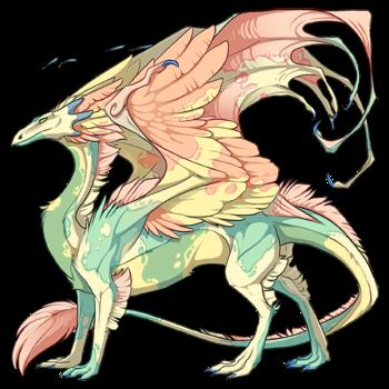dragon?age=1&body=99&bodygene=9&breed=13&element=3&eyetype=0&gender=0&tert=42&tertgene=12&winggene=10&wings=67&auth=068cc9be630395a46d30af4f271df94563f51c97&dummyext=prev.png